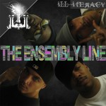 Ill-iteracy - The Ensembly Line