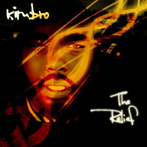 Kimbro - The Relief