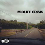 will-spitwell-midlife-crisis